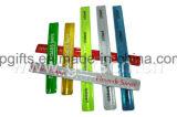 Belüftung-reflektierendes Klapswristband-Verschluss-Armband für förderndes (WD12)
