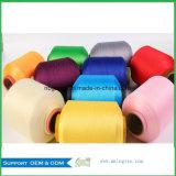 GroßhandelsAcy 2075/3075/4075 China-Lieferanten-Luft-Bedeckungspandex-Garn
