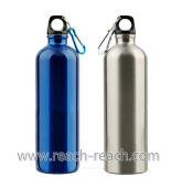 De Fles van sporten, de Fles van het Water van het Roestvrij staal (r-9015)