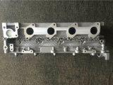 D4CB Culata para Hyundai (AMC #: 908752)