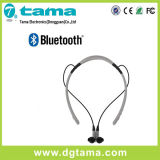 2016 de Nieuwe Hoofdtelefoon Bluetooth van het Product van het Ontwerp Draadloze met Mic