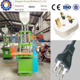 プラスチック付属品のための注入の形成機械
