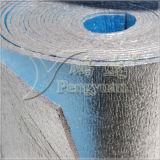 벽 절연제를 위한 내화성 파랑 XPE 거품 열 절연제