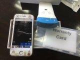 High Tech Noncable sonde à ultrasons sans fil pour Lab Recherche d'urgence de la clinique