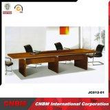 Оптовый 0Nисполнительный стол конференции таблицы встречи