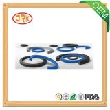 Coloré NBR Water Resistance Rubber X Ring