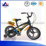 Дети цены 3-8 старого лет велосипеда шаржа Bike девушки