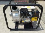 pompe à eau d'essence de 5.5HP 3-Inch