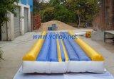 Ginnastica gonfiabile della pista di aria del materasso di Dwf Taekwondo