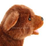 Atacado Ursinho de pelúcia Brown Simulation Bear