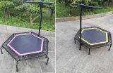 50 Inches Park ou School Children Salto de Ginástica Mini Rebounder