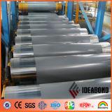 Vorgestrichener Aluminiumring für Acm (AF-419)