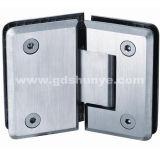 Душ в ванной комнате петель двери стекла аксессуары Зажим стекла (SH-0312)