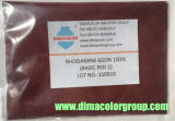 Rhodamine 6gdn 100% (BASIC RED 1)