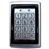 Регулятор двери высокого качества автономный одиночный с 1000 потребителями (SAC101)