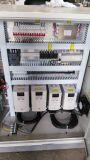 Leistungsstarker Wechselstrom fährt Gk800