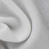 Тканье оптовой ткани полиэфира шифоновой шифоновое