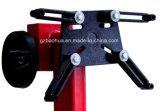 Стойка серии монтажный станок для сборки и разборки двигателей/двигателя Roll-Over