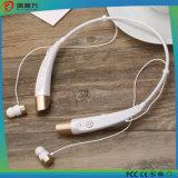 Bluetooth 헤드폰 귀 이어폰에 있는 무선 Neckband 헤드폰