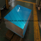 Feuille de l'aluminium 3003 H18