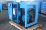 18,5kw 8 Bar do Compressor de Ar Tipo Parafuso