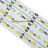 SMD 5630 Wig White Rigid Light LED Bar Strip