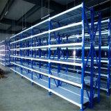 Strati di bassa potenza di memoria di alta qualità 4 di racking d'acciaio del magazzino