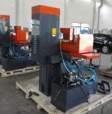 Retifica Plana Hidraulica/máquina hidráulica del pulido superficial (MY3075 300X750m m)