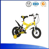 Venda Por Atacado Cheap Children Bicycles New Kids Sport Bike