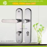 Fechamentos de porta do banheiro do aço inoxidável da alta qualidade