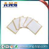 Carte à puce RFID sans fil de 13,56 MHz pour système de verrouillage