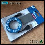 Juego extra paquete de energía de batería para Sony Playstation 4 PS4 controlador PRO