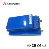 Batería de litio recargable 3.2V 20ah para EV, Hev, UPS, Ess