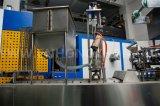 Завалка Hongzhan Bg32A автоматические и машина запечатывания чашки