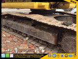 Excavador usado de KOMATSU PC220-7, excavador usado PC220-7 (KOMATSU PC220-7) para la venta