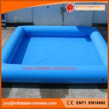 Раздувной бассеин игры воды плавательного бассеина для малышей (T10-009)