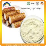 Одичалая выдержка батата с 98% Diosgenin/Dioscin/Protodioscin