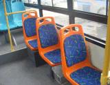 Recliner especial del asiento de la reestructuración (derecho, ido)