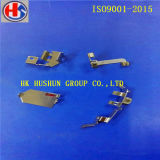 Verstrek het Stempelen van het Schild van de Dekking van de Hardware Deel (hs-MT-0015)