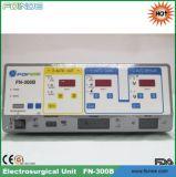 Unità ad alta frequenza medica poco costosa di elettrocauterio di Fn-300A