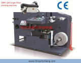 Étiquette Machine d'impression Une couleur (320)
