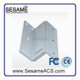 Замок двери 500kg высокия уровня безопасности одиночный электрический магнитный (SM-500-T)