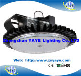 Yaye 18 konkurrenzfähiges Preis 100With120W150With200With240W industrielles helles /LED Highbay Licht UFO-LED