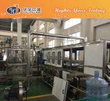 5 Gallonen-Zylinder-Wasser-füllender Produktionszweig