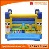 2017 mais recente inflável Bouncy Jumping Castle para crianças (T2-311)