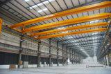 Txk treuil de levage de 3 tonnes & palan électrique à chaîne avec la CE a autorisé