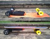 El sector 9 Electric eléctrico Skateboards Longboard