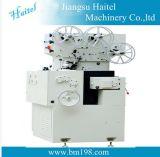Taglio completo di automazione e macchinario dell'imballaggio di Teisting per Cand duro