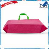 Bw1-025 sacos de compras de plástico LDPE / HDPE