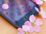 最新の製品の元のロック解除されたブランドの携帯電話のSamsing S7のスマートな電話